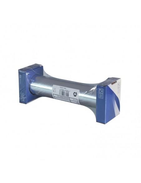 Recharge de film aluminium pour boîte distributrice, 33 cm.