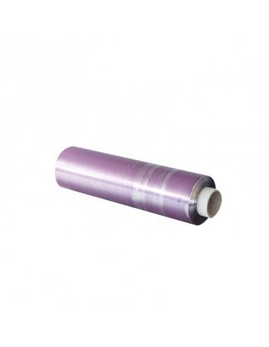 Recharge de film alimentaire en rouleau, 30 cm de large, 300 m.