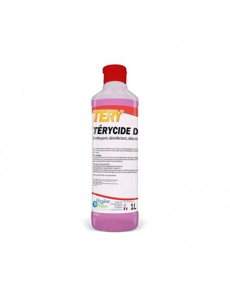 Terycide 1 L