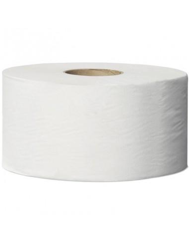 Papier toilette pour système Maxi et Mini Jumbo